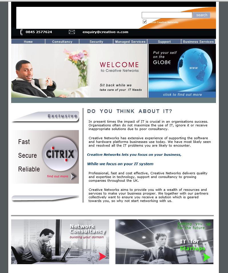 2006_site (1)