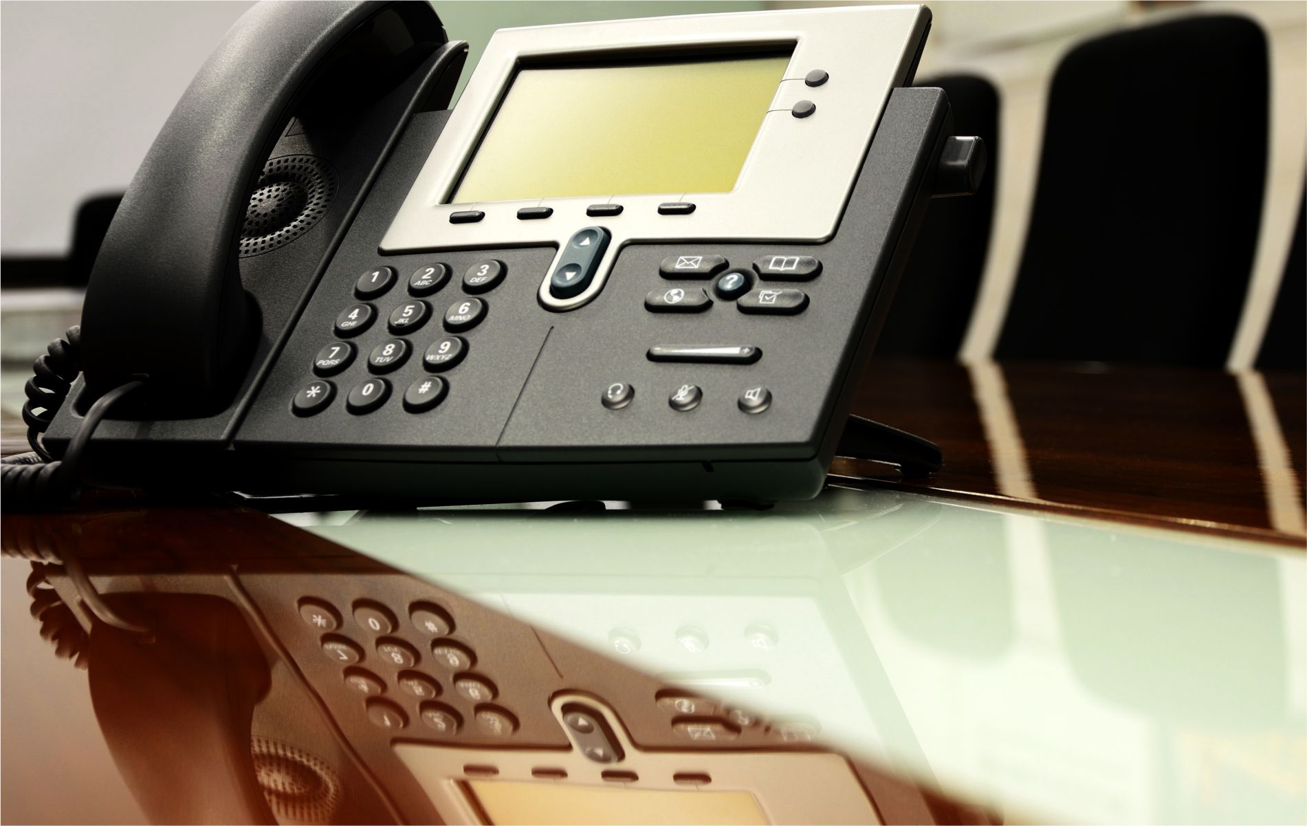 Are you eligible for a rebate on your telecoms worth up to £3000?