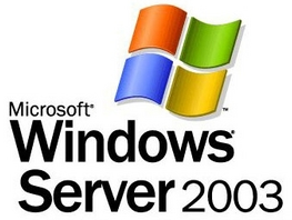 Windows 2003 fast approaching end of life – July 14, 2015