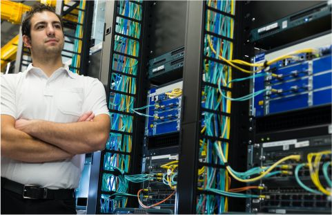 it support rochdale and manchester