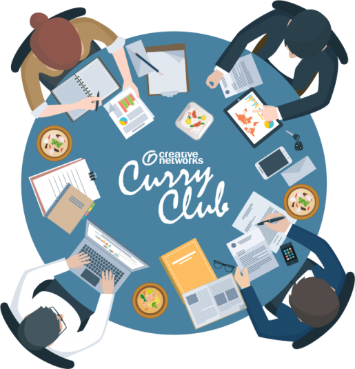 curryclub-mainimg1